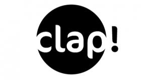 ASBL Clap !