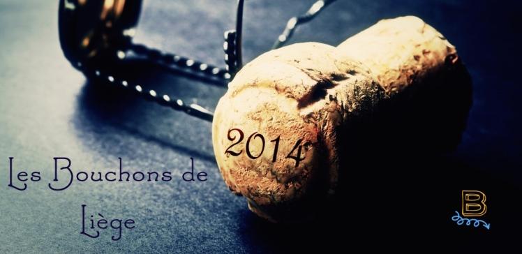 Les Bouchons 2014