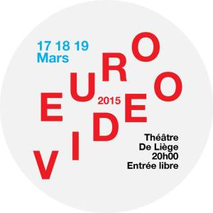 Eurovidéo