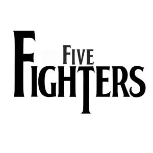 Five Fighters