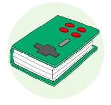 Les jeux vidéo : objets artistiques ?