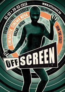 Festival Offscreen