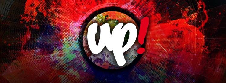 Up! Festival
