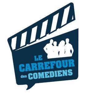 Carrefour des Comédiens