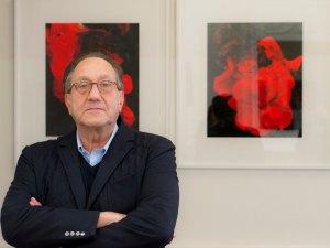Georges Uhoda
